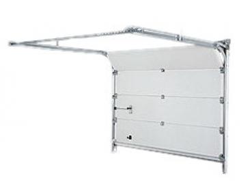 carl gmbh co kg garagen tor deckenlaufsektionaltor sektionaltor. Black Bedroom Furniture Sets. Home Design Ideas